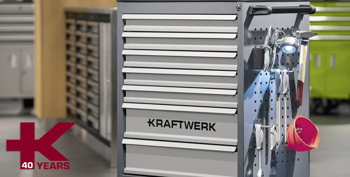 Kraftwerk Kampagne 2019-2